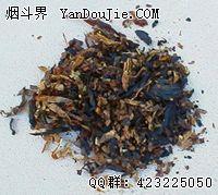 Latakia A (Houseblend Tobaccos)