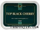 Top Black Cherry烟斗丝