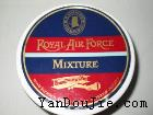 Royal Air Force Mixture烟斗丝