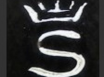"""关于史丹威Stanwell的""""空冠""""和""""无冠""""的简要说明"""