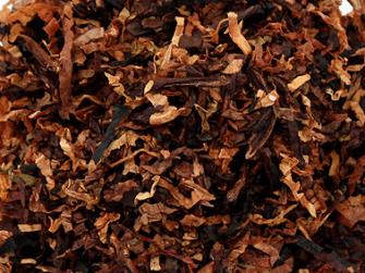 烟斗丝的裁切方式,烟斗丝有几种最终形态?