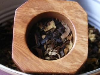 瓶塞式烟草填装——最好的烟草填装方式