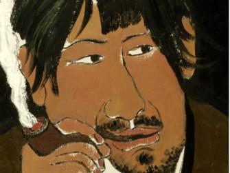 石楠烟斗的外在美-石楠烟斗的纹理
