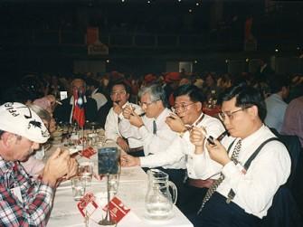 国际烟斗协会(CIPC)