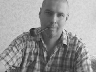 阿列克谢卡拉莫夫