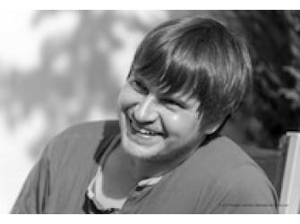 安德烈格里戈里耶夫