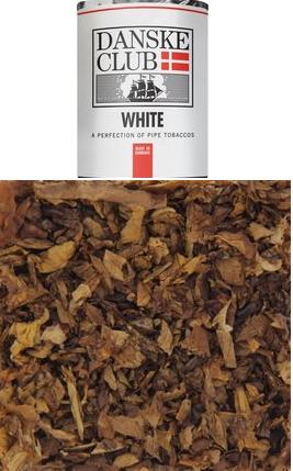 White烟斗丝