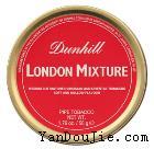 London Mixture烟斗丝