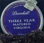 Three Year Matured Virginia烟斗丝