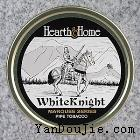 WhiteKnight(Marquee_Series)烟斗丝