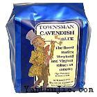 Townsman_Cavendish_Blue烟斗丝