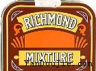 Richmond_Mixture烟斗丝