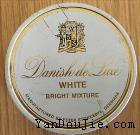 Danish_de_Luxe_White烟斗丝