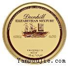 Elizabethan Mixture烟斗丝