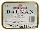 Balkan Flake烟斗丝