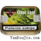 Cigar Leaf烟斗丝