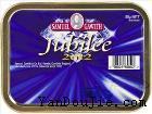 Jubilee 2012烟斗丝