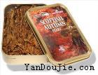 Scottish Autumn Flake(Four Seasons)烟斗丝