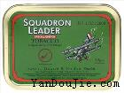 Squadron Leader Special Edition(2015 SPC Exclusive)烟斗丝