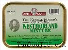 Westmorland Mixture(Kendal Mayor's Collection)烟斗丝
