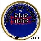 Blue_Note烟斗丝