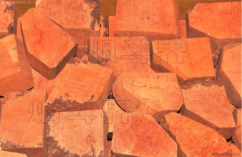 罗密欧去皮石楠木料截图